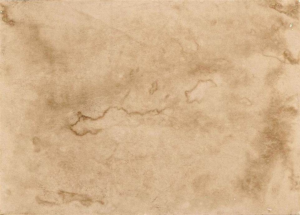 paper-1074136_1920.jpg