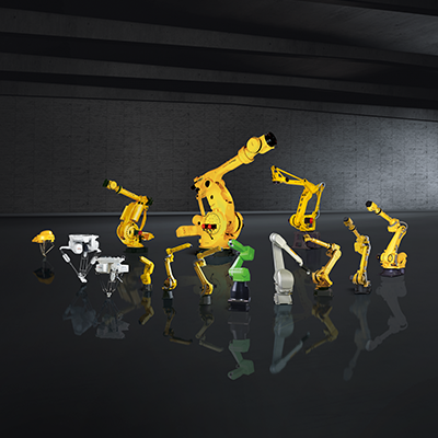 roboty-400x400.png