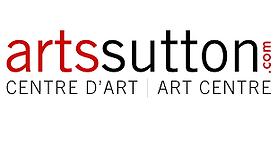logo arts sutton.png