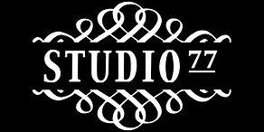 Studio 77, logo.jpg