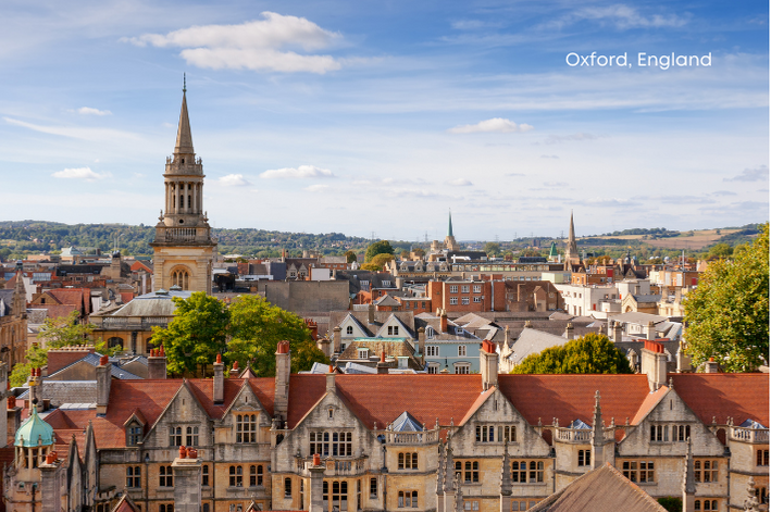 Junior oxford to london photos (2).png