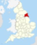 1024px-East_Riding_of_Yorkshire_UK_locat