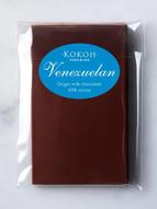 Venezuelan-Milk_600x.jpg