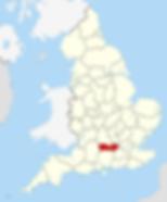 1024px-Berkshire_UK_locator_map_2010.svg