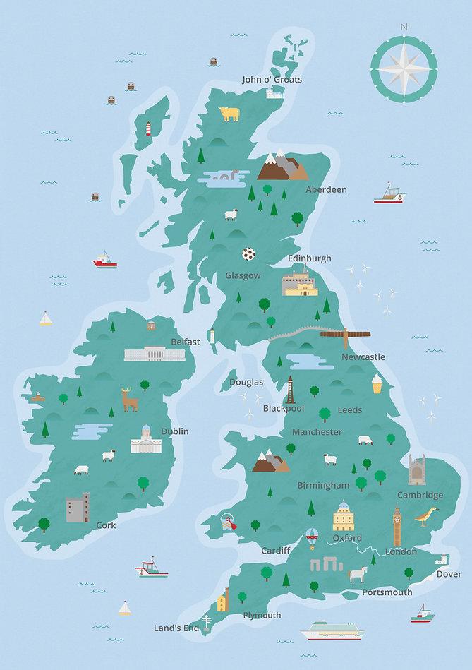 britain map JPEG.jpg
