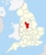 1024px-Derbyshire_UK_locator_map_2010.sv