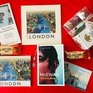 London 11th Edition