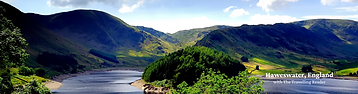 Haweswater bookmark back (2).png