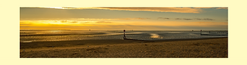 lincolnshire bookmark (1).png