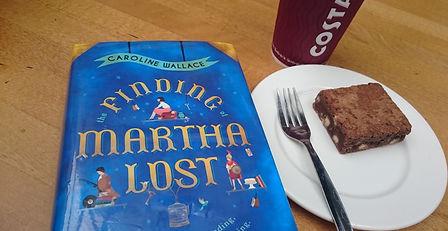 The Travelling Reader Merseyside