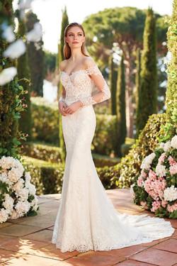 44169_FF_Sincerity-Bridal