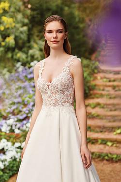 44170_FC_Sincerity-Bridal