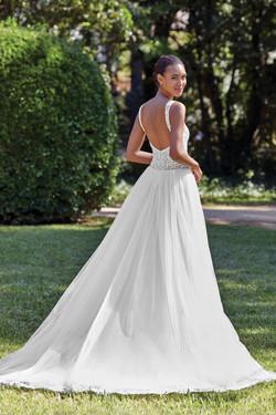 44147_FB_Sincerity-Bridal