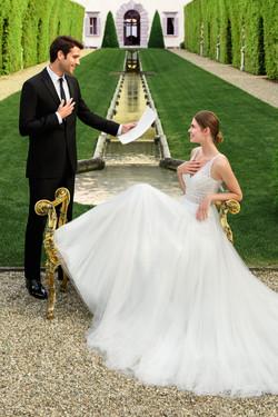 44120_AD_Sincerity-Bridal