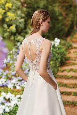 44170_BC_Sincerity-Bridal_2