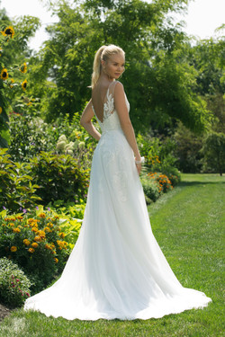 11006_FB_Sweetheart-Gowns