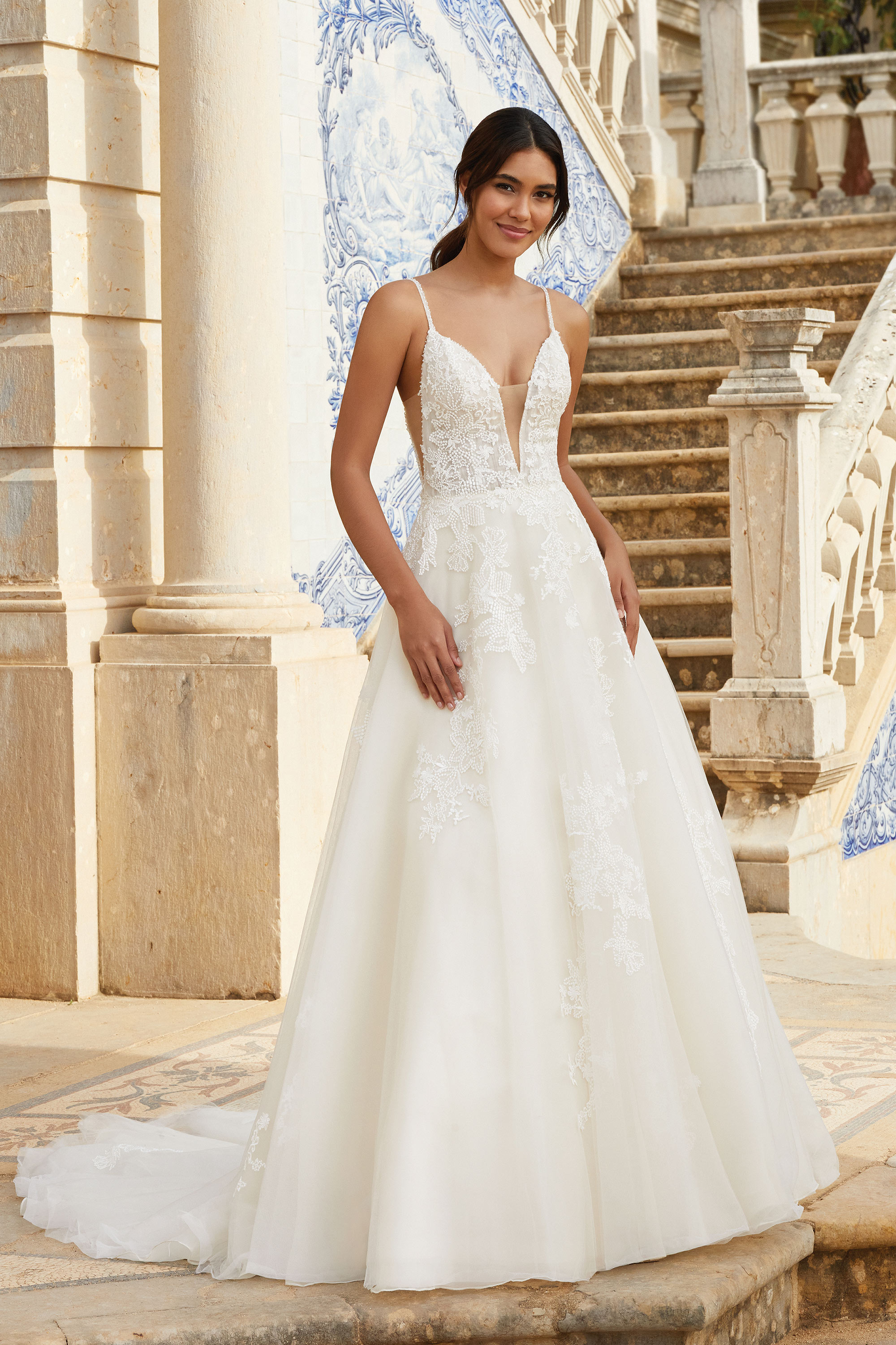 44108_FF_Sincerity-Bridal_cB6qNEW