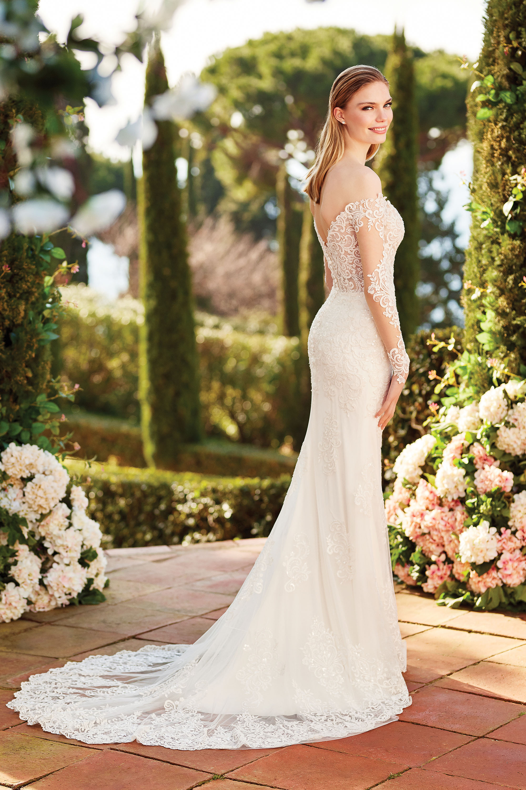 44169_FB_Sincerity-Bridal