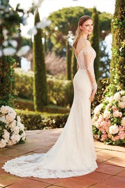 44169_FB_Sincerity-Bridal