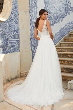 44120_FB_Sincerity-Bridal_LyxY74m