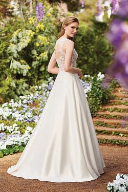 44170_FB_Sincerity-Bridal
