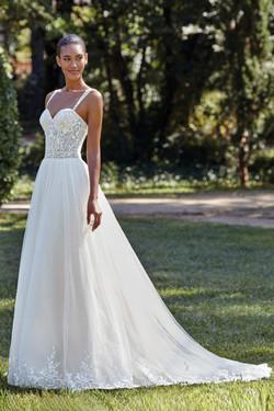 44147_FF_Sincerity-Bridal