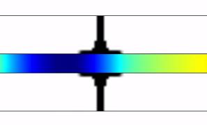 #003: Acoustic Topology Optimization