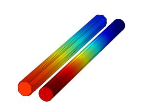 "#024: Shape Optimization with Thermoviscous Losses via ""Bli"""