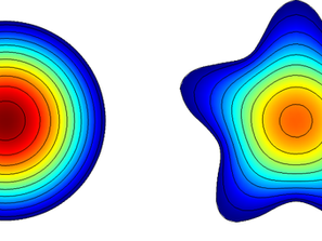 #013: Shape Optimization vs Analytical Solution