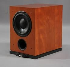 #018: Slow Subwoofers?
