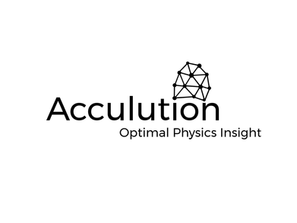 #001: Why Acculution?