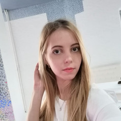 Екатерина Чеботарёва