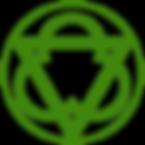 ЦПРО_лого зел.png