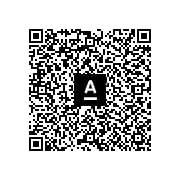 QR-код для сканирования