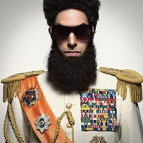 dictator_edited.jpg