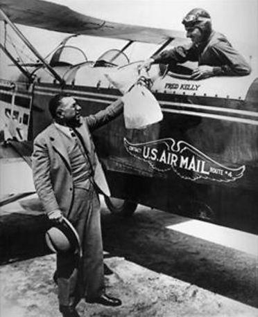airmail.jpeg