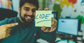 Reuse, Reduce, Repurpose: How Sakai makes the most of the best code