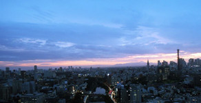 Hosei University in Japan commits to Sakai LMS until 2025