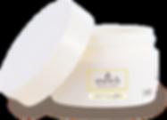 ataracia family cream CBD 75mg