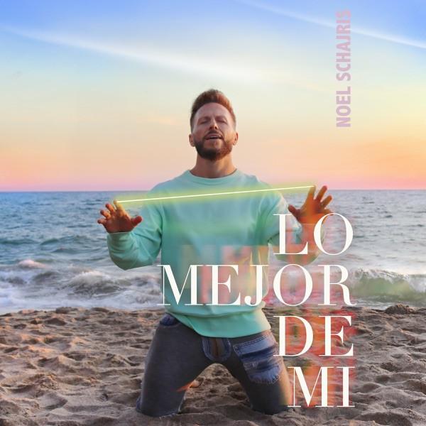 Lo Mejor de Mi - Single-600-cover.jpg