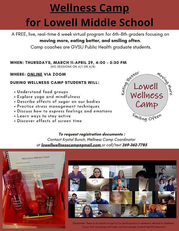 Wellness Camp Student Recruitment (1).pn