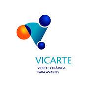 logo_vicarte a.jpg