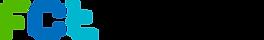 logo_fctnova_horizontal.png