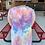Thumbnail: Pastel Tie-Dye