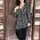 Thumbnail: Ruched Dress