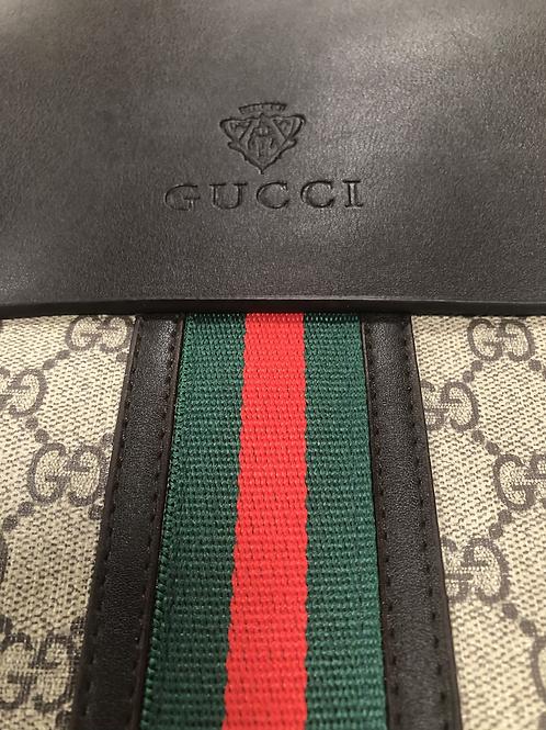 Inspired Gucci Crossbody