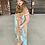 Thumbnail: Mocha Maxi Dress