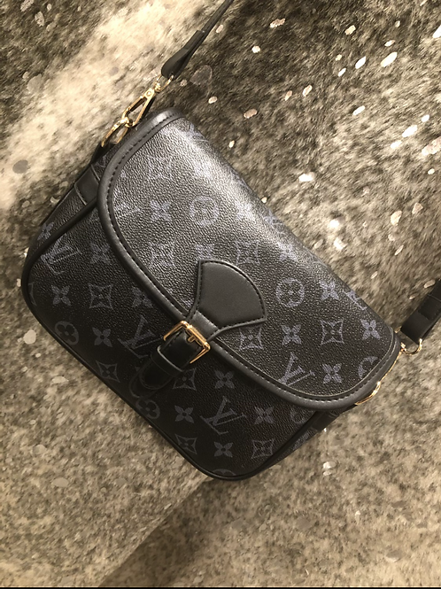 Inspired Happy bag