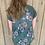Thumbnail: Sage Floral