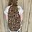 Thumbnail: Cheetah Linen